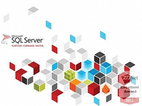 SQL Server级联更新、删除