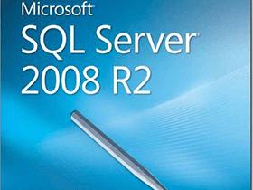 SQL Server数据库日志的清除