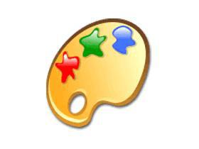 推荐一款好用的截图及编辑软件—PicPick