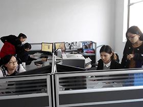 应县天宇陶瓷有限公司企业管理软件项目启动