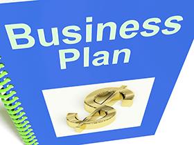 通过销售订单制定采购计划、生产计划、领料计划
