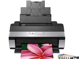 共享打印机三要点